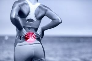 Exercise with Chronic Pain