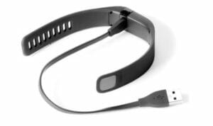 Fitbit Charge Cable