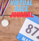 Virtual Race Journal – Product Review