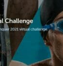 Conquer 2021 Virtual Race Review – In Progress